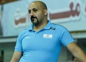 حضرتی: شناگران ایران انگیزه بالایی برای ارائه بهترین عملکردشان در جاکارتا دارند