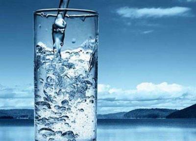 نگرانی برای تأمین آب آشامیدنی ادامه دار شد