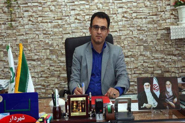 افزایش 80 درصدی درآمد شهرداری منطقه 4 کرمان، حذف هزینه های اضافی
