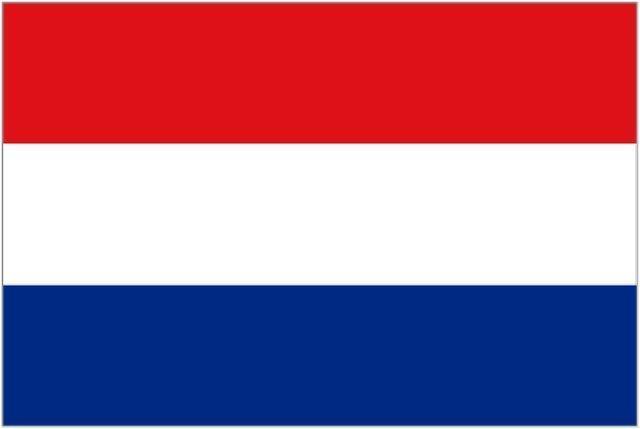 نخست وزیر هلند از برجام حمایت کرد