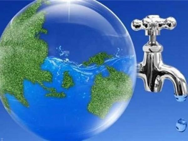 واقعی شدن قبوض آب تنها راه حل رعایت الگوی مصرف، مصرف بالای 25 درصد از آب های زیرزمینی، پیشخورکردن از نسل های آینده است