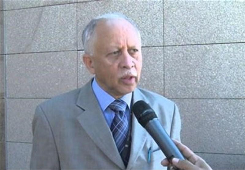 ابراز تمایل دولت مستعفی یمن برای انتقال گفت وگوها به مکانی غیر از مسقط