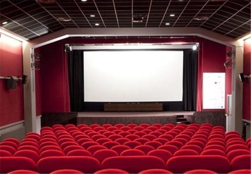 وضعیت سینمای ایتالیا بحرانی است، شماری از سینماگران ایتالیا مانع فراوری فیلم باکیفیت هستند