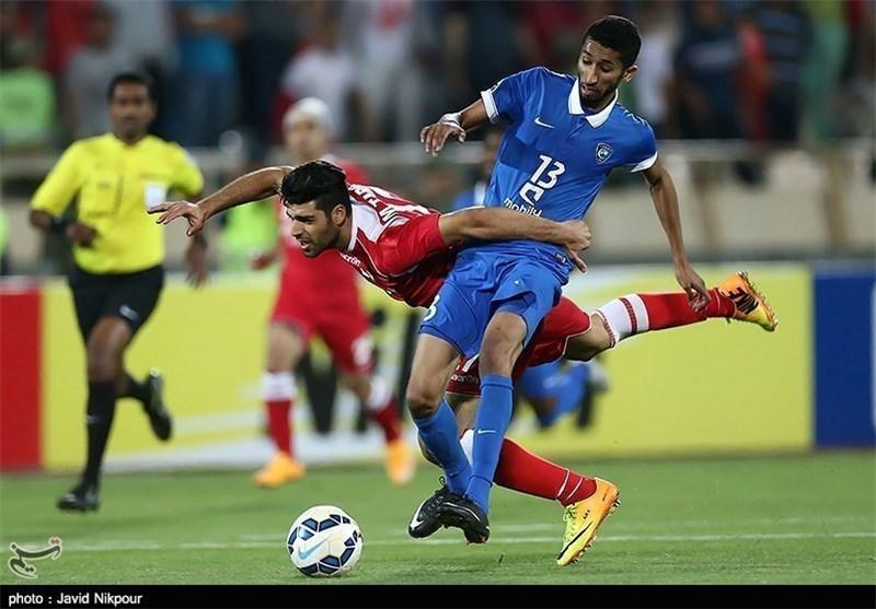 روایت رسانه عربی از انتخاب عمان از سوی تیم های ایرانی در لیگ قهرمانان آسیا