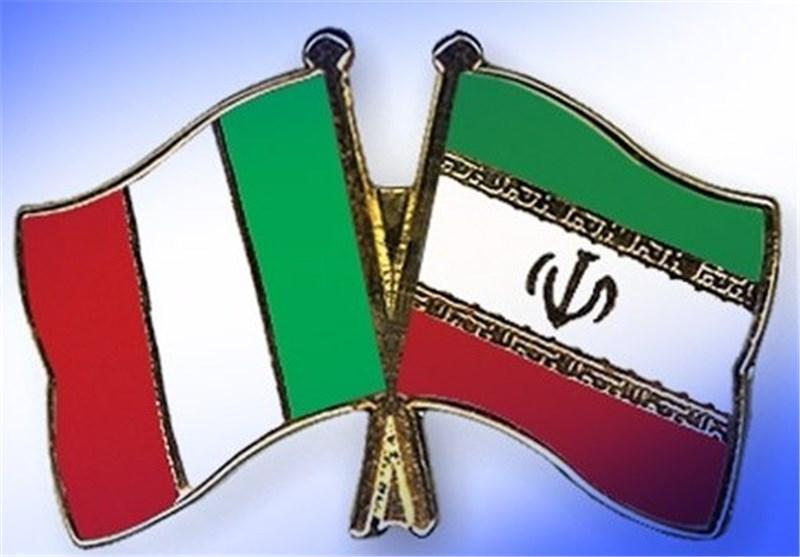 درخواست ایران برای صادرات محصولات کشاورزی به ایتالیا