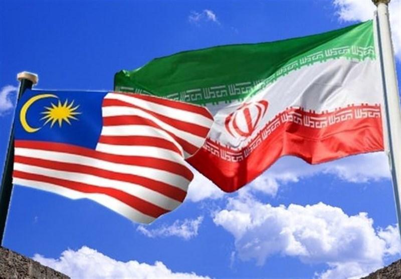 ایران و مالزی تا سرانجام 2017 موافقتنامه تجارت آزاد منعقد می نمایند