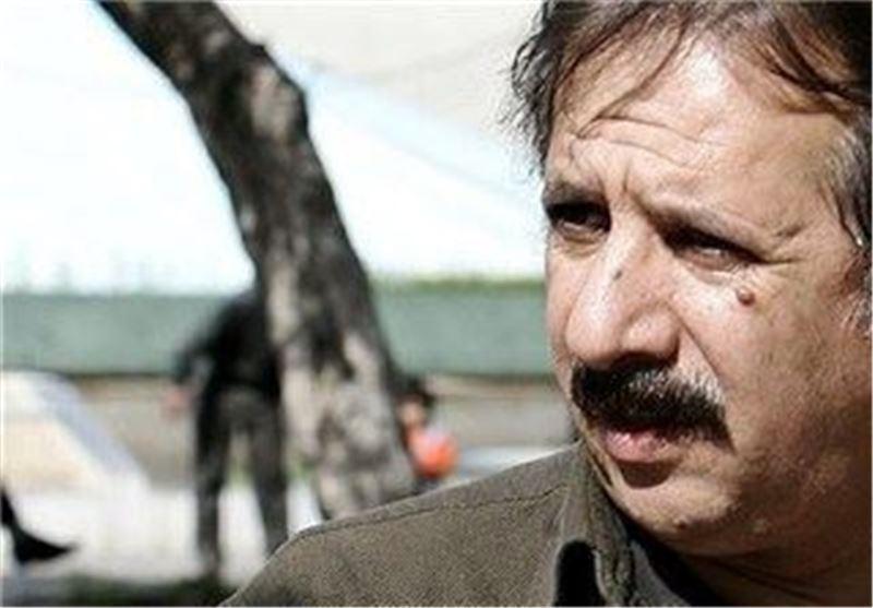 انتها فیلمبرداری محمد(ص) در ایران، کوشش برای فیلمبرداری سپاه ابرهه در هند