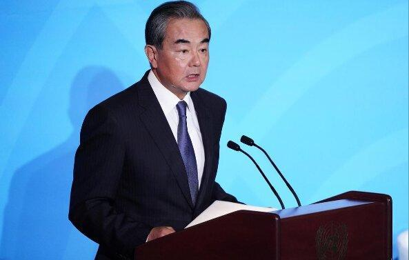 چین: هنگ کنگ تحت هر شرایطی بخشی از چین است