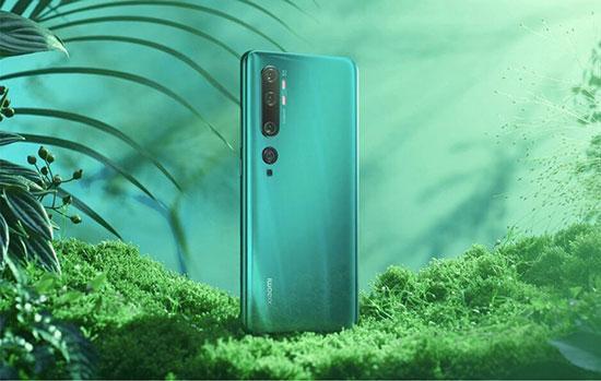 بهترین گوشی های مقرون به صرفه چینی در سال 2019