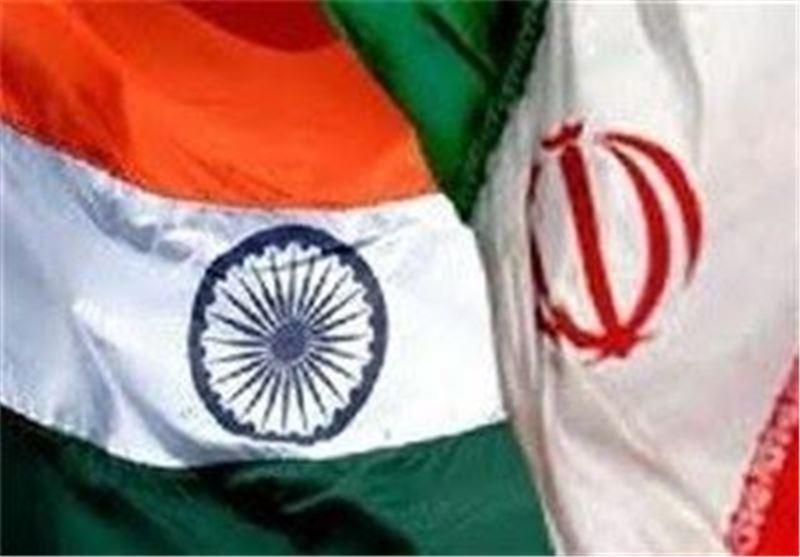 ایران قیمت کنجاله سویای هند را بالا برد