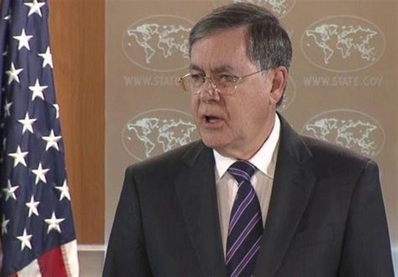 آنکارا سفیر آمریکا را احضار کرد