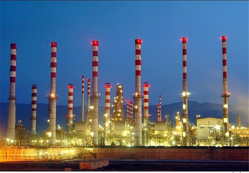 پبشنهاد قزاقستان و چین به ایران برای ساخت پالایشگاه 6 میلیون تنی