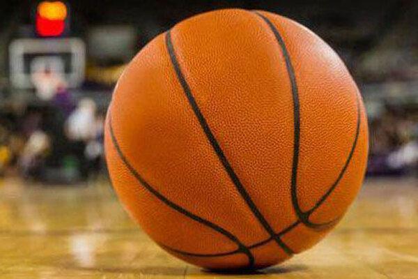 یاری اقتصادی فیبا آسیا به ایران برای میزبانی بسکتبال نوجوانان آسیا