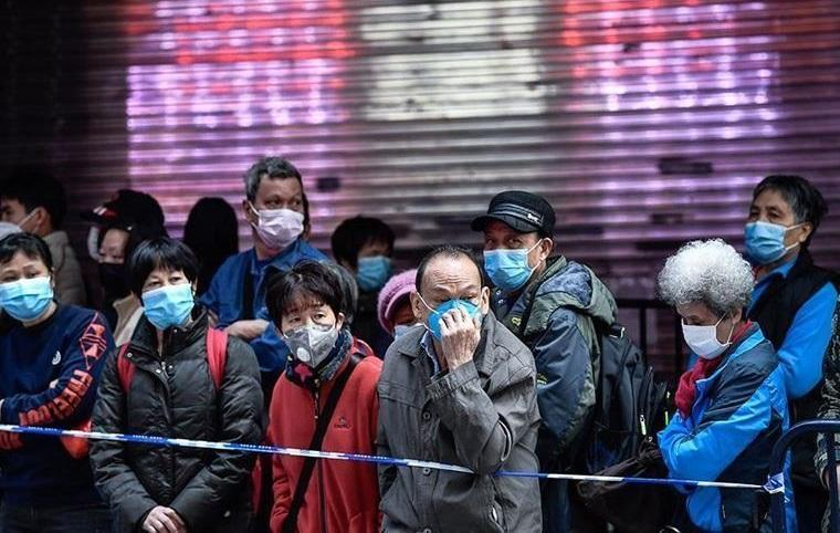 توقف فراوری هیوندا در کره به خاطر شیوع کرونا در چین