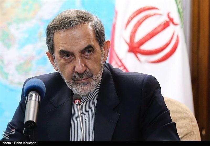 همکاری های دفاعی ایران و چین در آینده توسعه پیدا می نماید