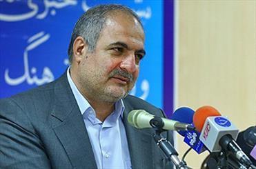 حضور بیش از 100 فعال حوزه چاپ ایران در نمایشگاه چاپ و بسته بندی شانگهای