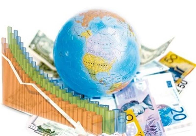 بعضی از بزرگترین اقتصادهای جهان در آستانه رکود قرار دارند