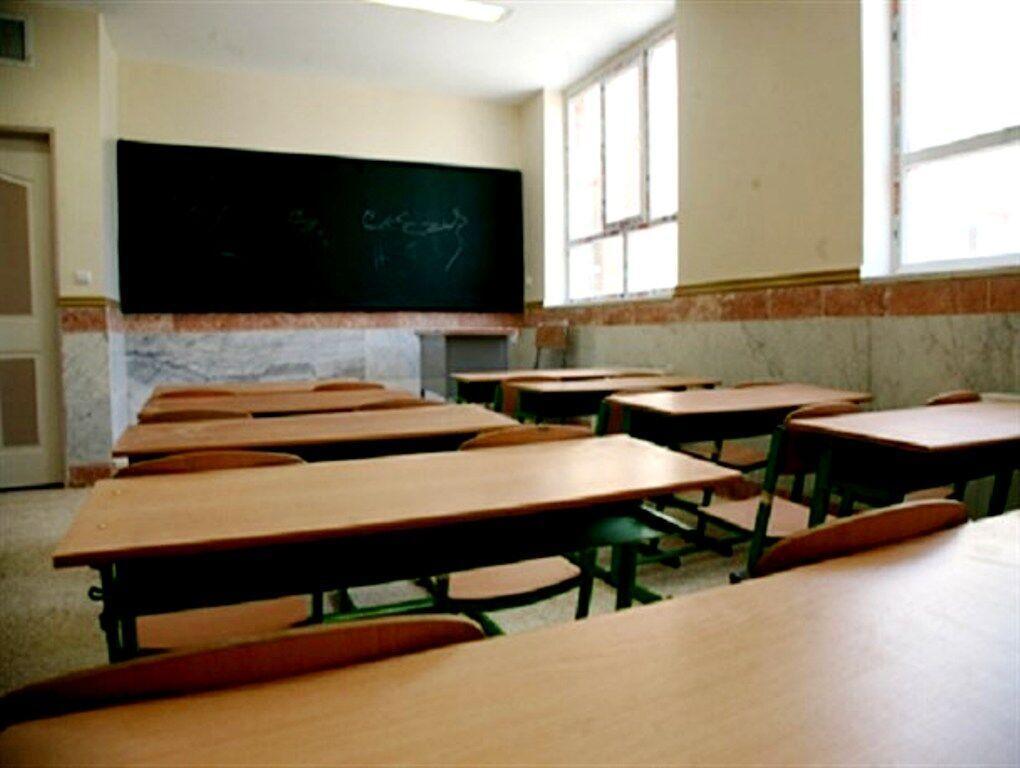 خبرنگاران مدارس هرمزگان تا خاتمه هفته جاری تعطیل است