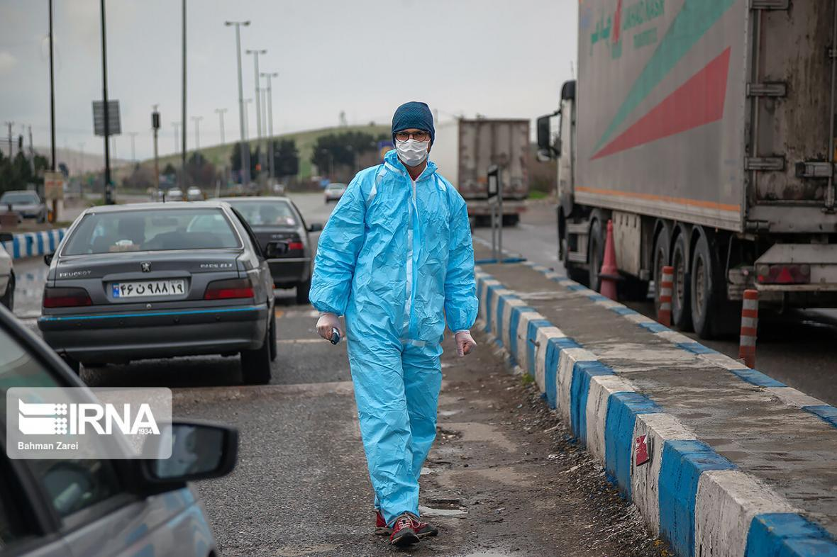 خبرنگاران تشکل های مردم نهاد خرم آباد خواهان جلوگیری از ورود خودروهای غیر بومی شدند