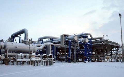 افزایش احتمال تکرار بحران نفتی برای تولیدکنندگان گاز، جنگ باخت باخت برای قطر
