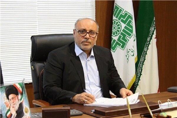 مهلت تسلیم اظهارنامه مالیات برارزش افزوده در قزوین تمدید شد