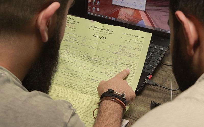اولین واکنش مالکان به مالیات از مسکن، ابداع روش جدید برای فرار مالیاتی!