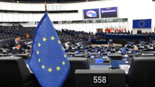 کنفرانس بروکسل حول مسائل سوریه 45 روز دیگر برگزار می گردد