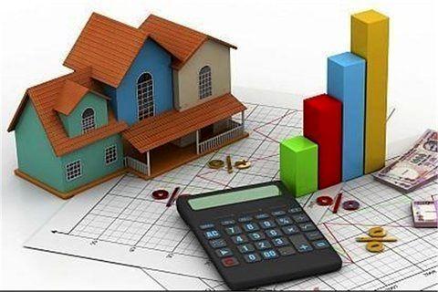 ایرانی ها در استان های مختلف برای خرید خانه چند سال باید پس انداز نمایند؟