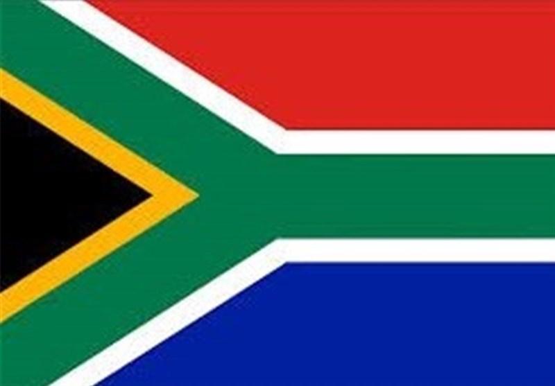 کرونا، افزایش آمار مبتلایان به بیش از نیم میلیون نفر در آفریقای جنوبی