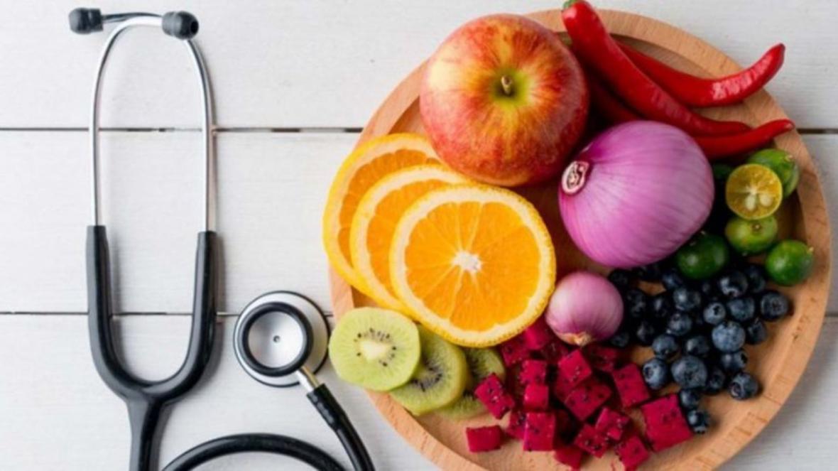 بایدها و نبایدهای تغذیه ای برای مبتلایان به کرونا