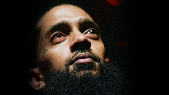 چه کسی خواننده سرشناس رپ را به قتل رساند؟