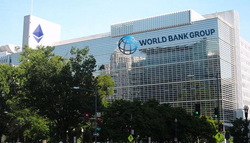 جزییات وام بانک جهانی به ایران ، قرار است این دلارها چه شوند؟