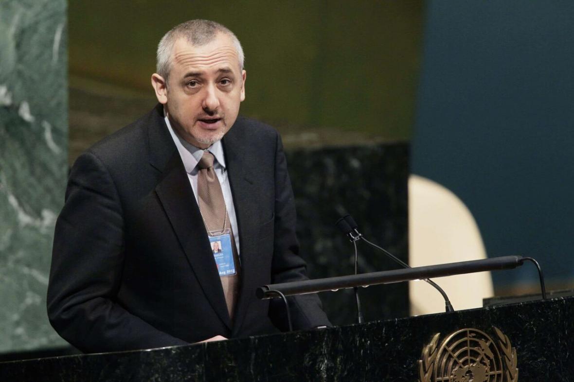 خبرنگاران بلژیک: آمریکا نمی تواند مکانیسم ماشه را علیه ایران فعال کند