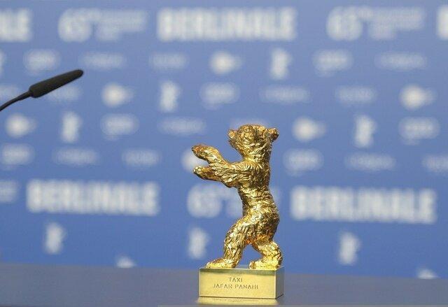 حذف تفکیک جنسیتی جایزه بهترین بازیگر مرد و زن در برلین 71