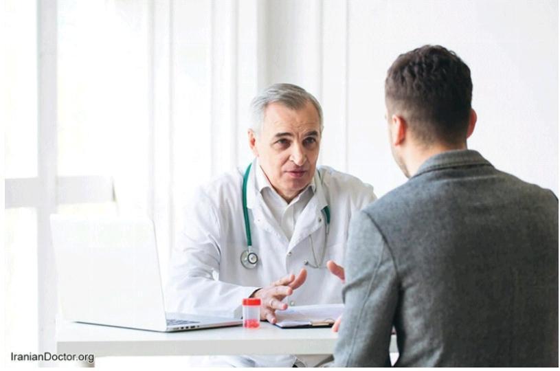 چگونه به بهترین پزشکان ایرانی در سن خوزه دسترسی داشته باشیم؟