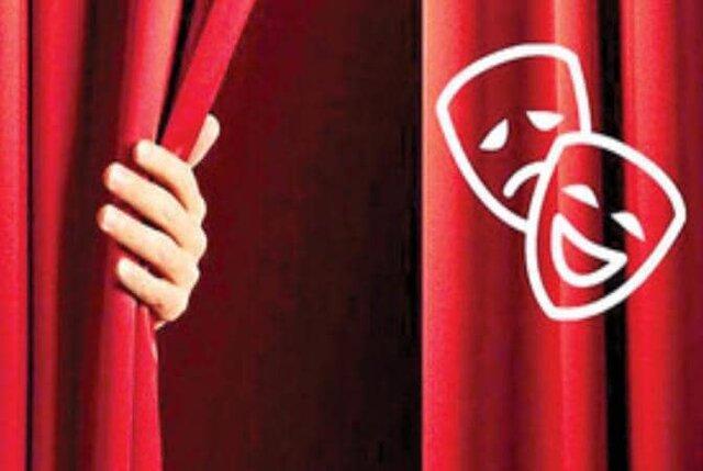 کرونا، نفس های تئاتر آذربایجان شرقی را به شماره انداخت