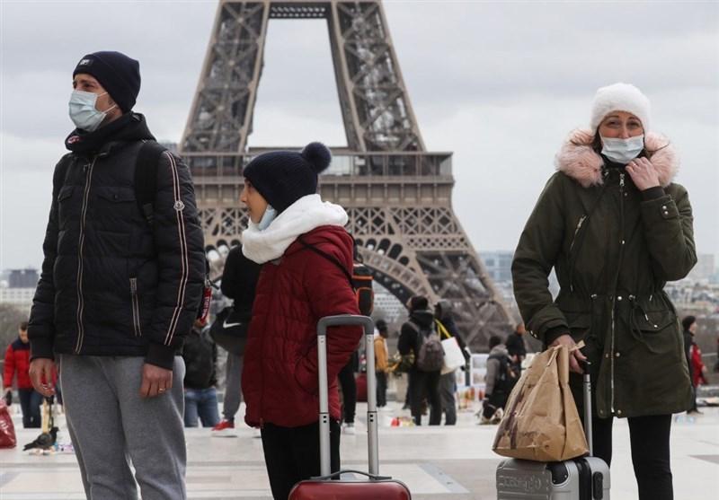 630 هزار اروپایی در سال قربانی آلودگی های زیست محیطی می شوند