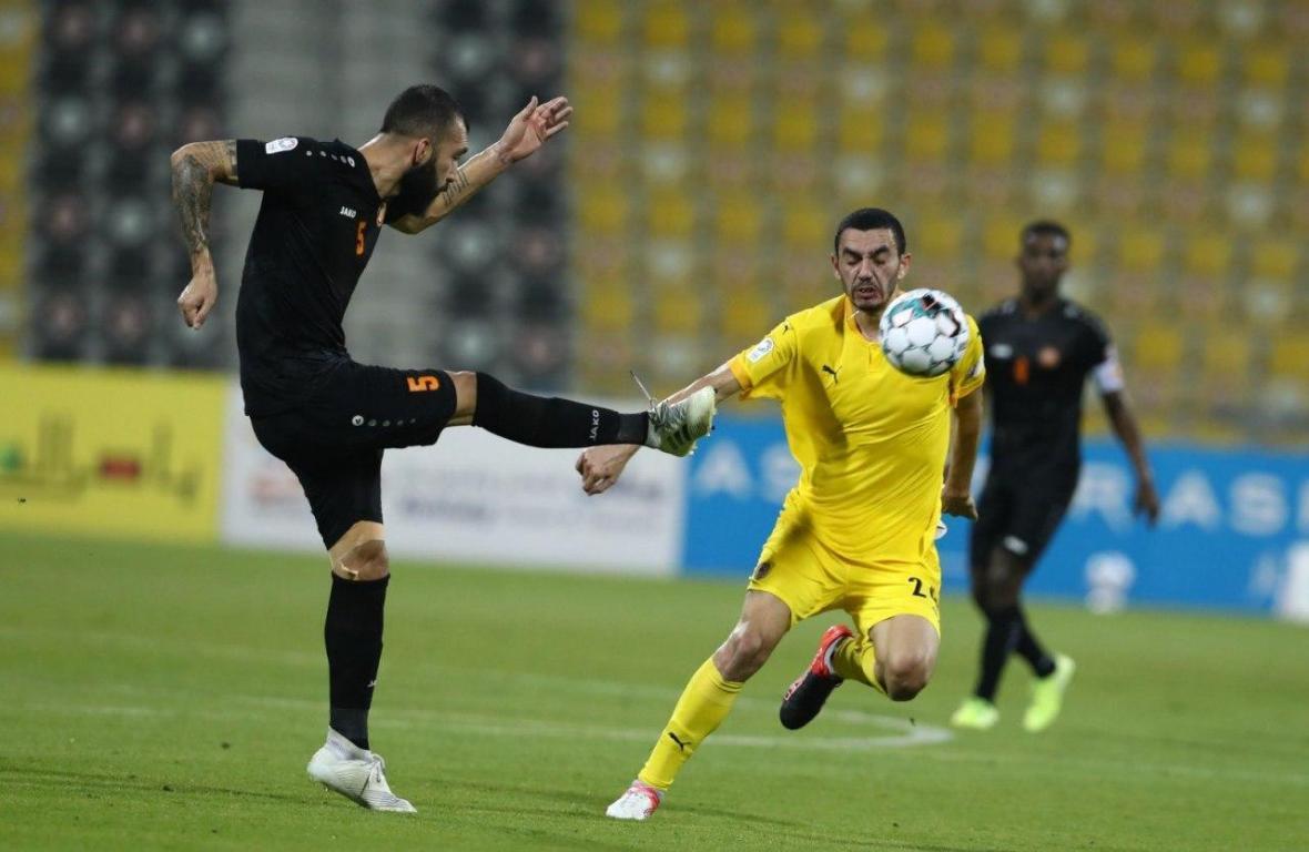 لیگ ستارگان قطر، مقصد مورد علاقه بازیکنان ایرانی