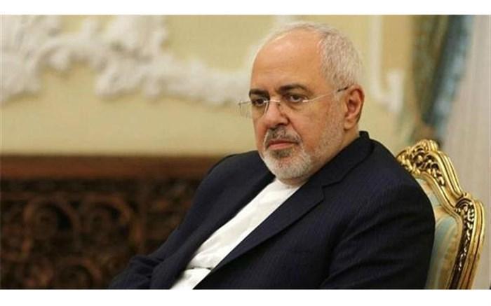 ظریف: تهران آماده یاری به حل پایدار مناقشه قره باغ است