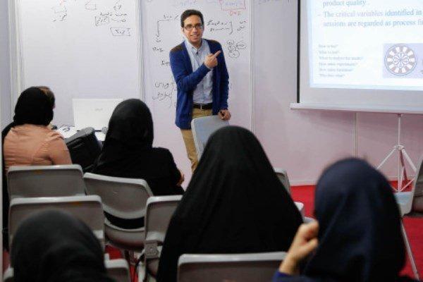 ضرورت اجرای دقیق کارورزی دانشجو معلمان