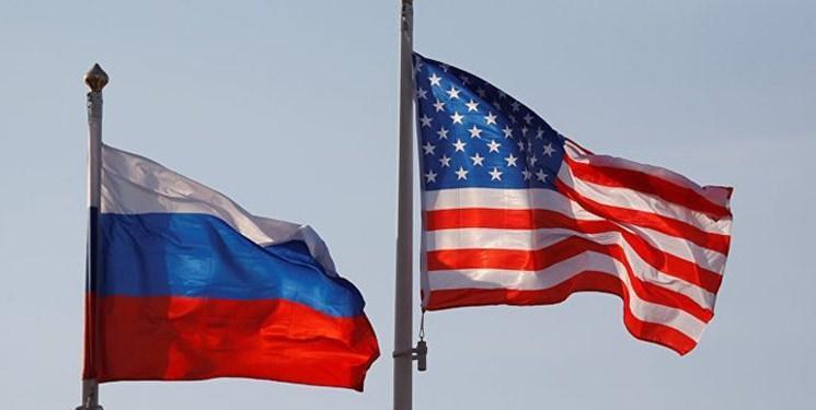 مشاور امنیت ملی کاخ سفید: روسیه دوست آمریکا نیست