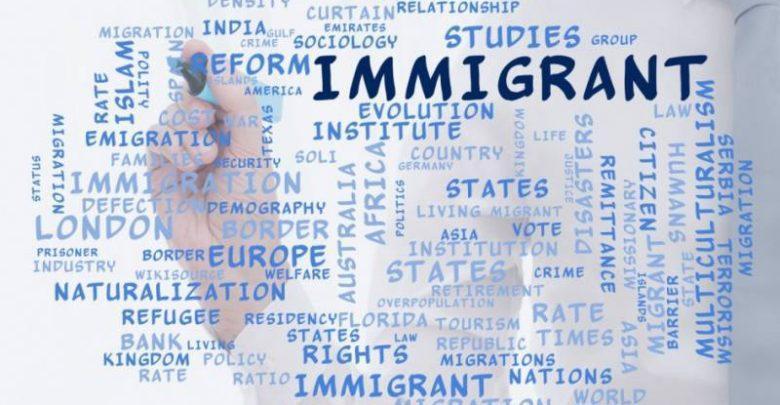 بهترین روش مهاجرت کانادا