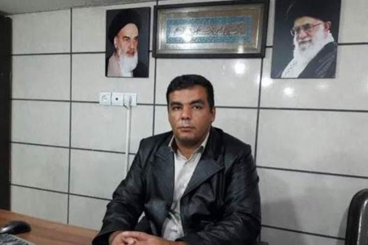 فروش دستگاه های دو چاپخانه در زنجان