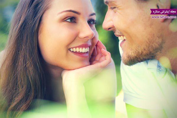 قانون شانزدهم روابط پیروز - به لحاظ روحی و احساسی خسیس نباشید
