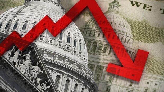 700 اقتصاددان صاحب نام مخالف انتخاب دوباره ترامپ