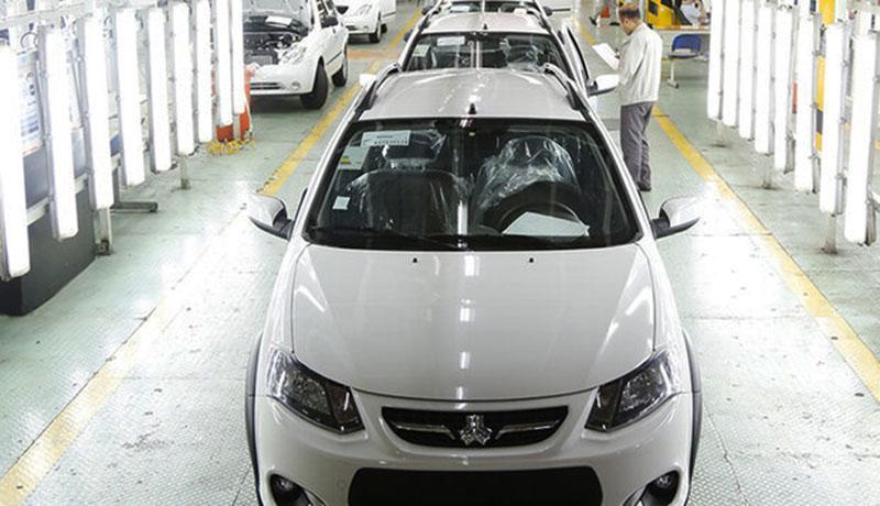 خاتمه پیش فروش سایپا ، کدام خودروها ممکن است ارزان شوند؟