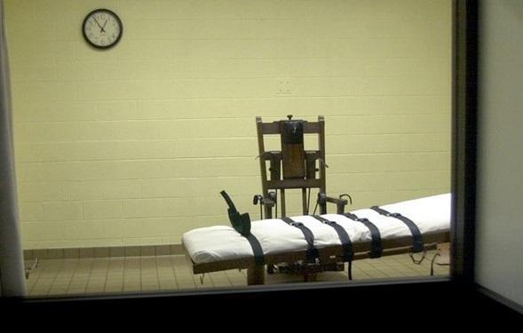 ایندپندنت: ترامپ درصدد شکستن رکورد اعدام فدرال در آمریکا