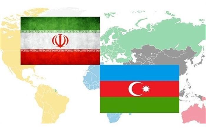 واکنش سفیر ایران به پیام دوستی رئیس جمهور آذربایجان