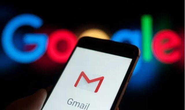 غیرفعال کردن قابلیت های هوشمند در جی میل
