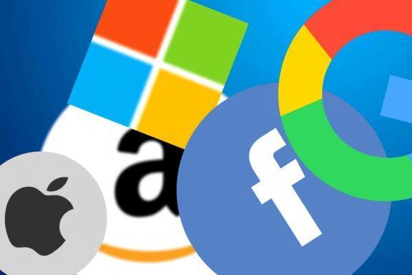 کوشش اروپا برای رهایی از سلطه شرکتهای فناوری آمریکایی